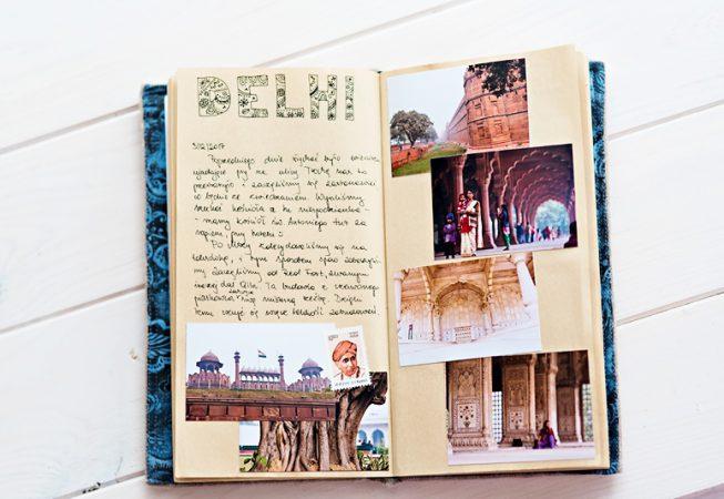 Wnętrze_travel_journal_Delhi