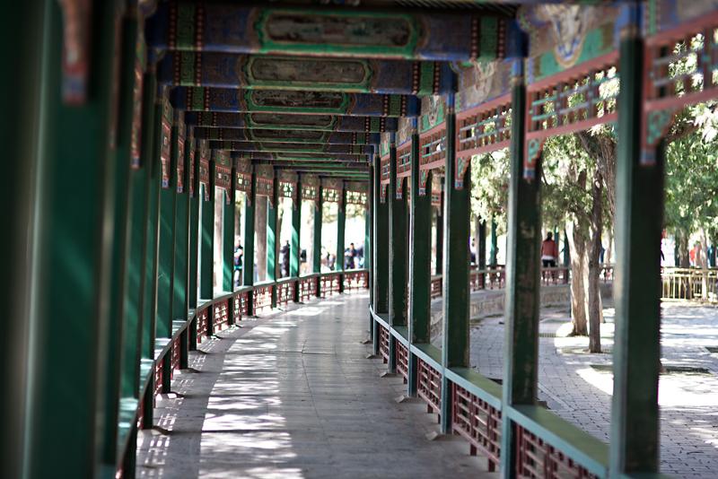 Pekin_Wooden_Corridor