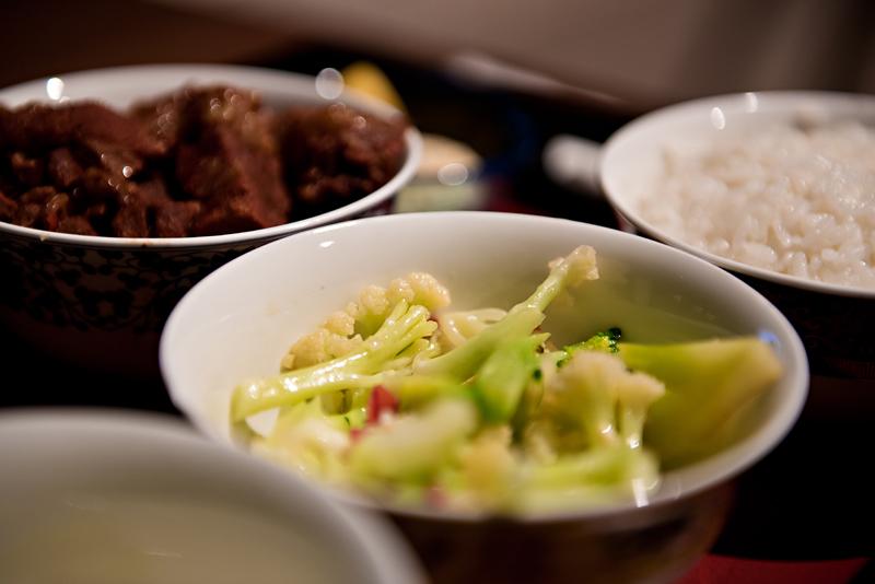 Pekin_restauracja