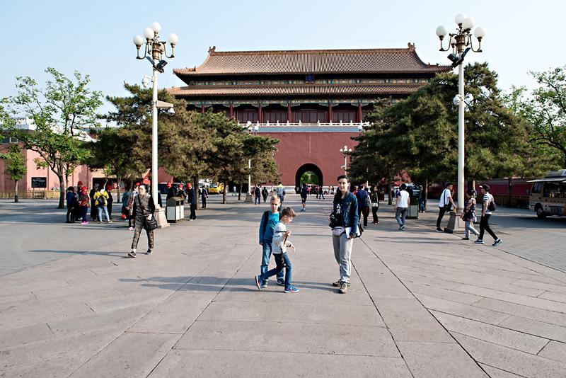 Zakazane_Miasto_Pekin