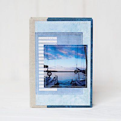 kalendarz_2019_jezioro_i_jacht
