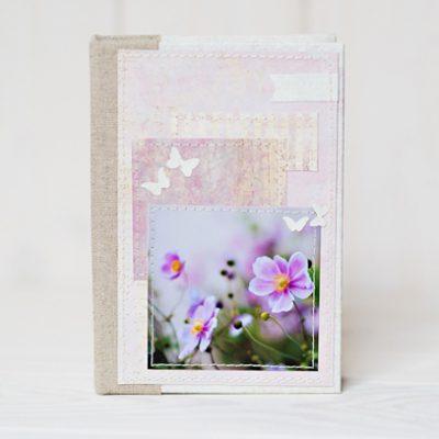 kalendarz_2019_kwiaty